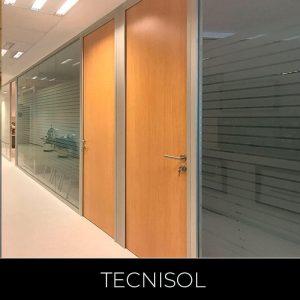 Tecnisol